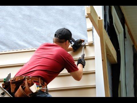 San Antonio Handyman Services | Handyman San Antonio