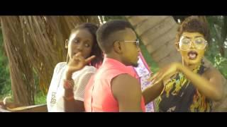 Смотреть клип Spice Diana - Tokombako