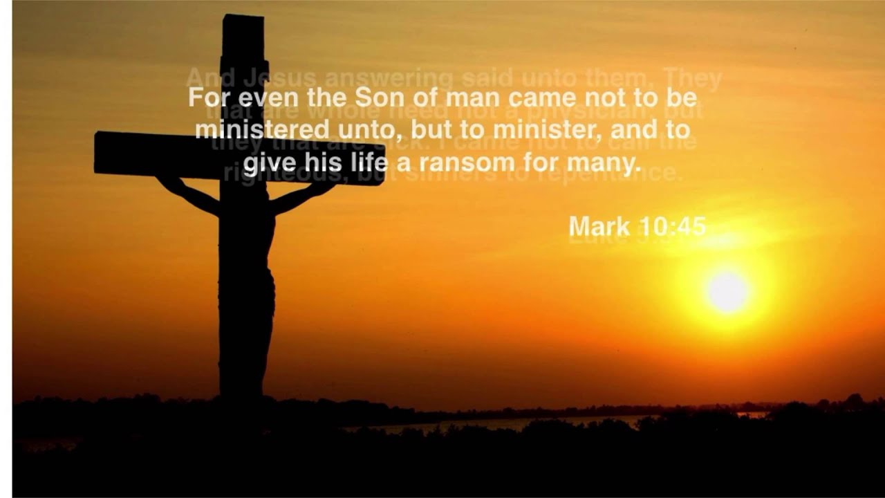 AWESOME Jesus Quotes - YouTube  AWESOME Jesus Q...