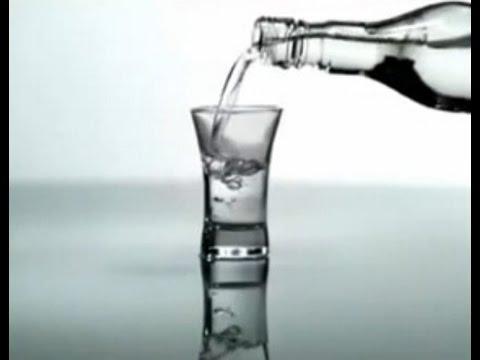 Как убивает алкоголь (проект Общее дело)