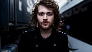 Needle Boys 1.9 Danny Worsnop (Asking Alexandria) Part One