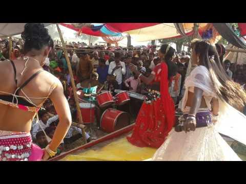 gaur geeh bazar siddharth nagar up mela