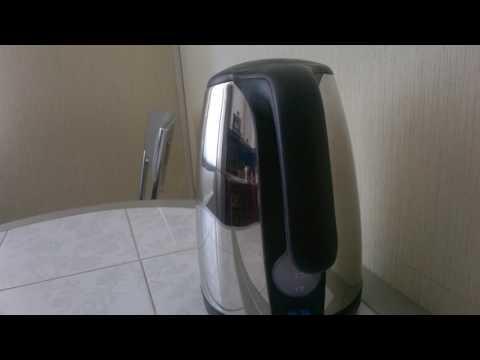 Как отмыть вытяжку от жира: Простой рецепт - Дизайн