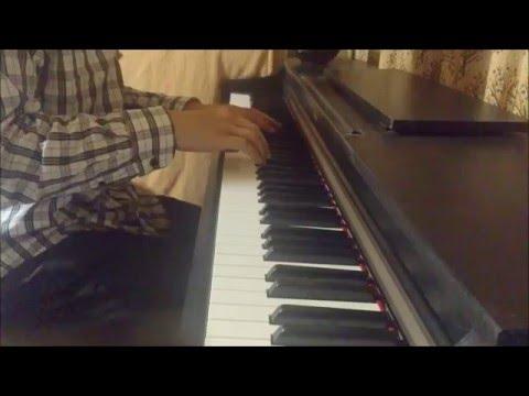 [FFXIV_HW_Music_JP] Mai Lai