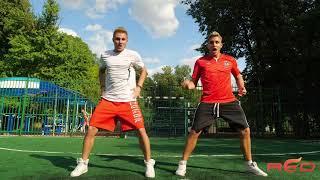 Live it up - nicky jam   zumba fitness mp3