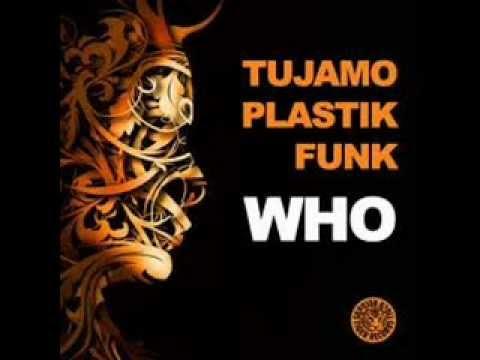 Michael Buble vs Tujamo-Ave Who (ABV mashup)