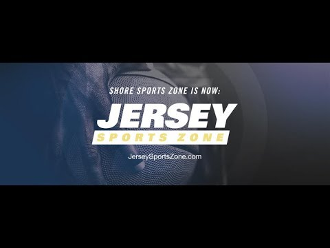 Jersey Sports Zone debuts this fall