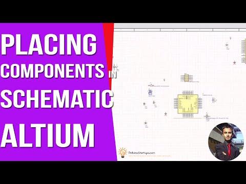Learn PCB Design By Designing an Arduino Nano in Altium - Arduino ...