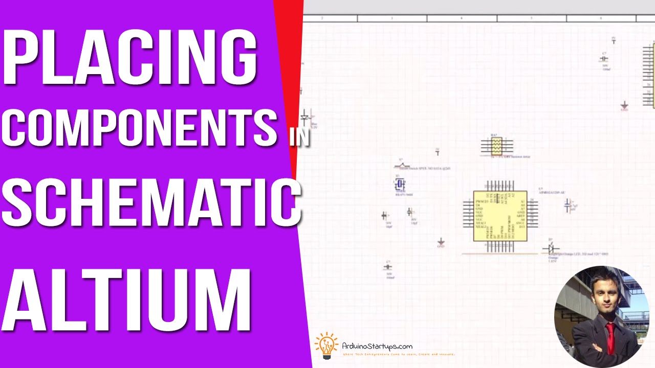 Arduino Schematic on ipad schematic, atmega328 schematic, apple schematic, wiring schematic, robot schematic, atmega32u4 schematic, audio schematic, servo schematic, iphone schematic, breadboard schematic, msp430 schematic, pcb schematic, wireless schematic, shields schematic,