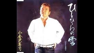説明 2006年7月発売の、小金沢昇司の歌をCDのオリジナルカラオケで...