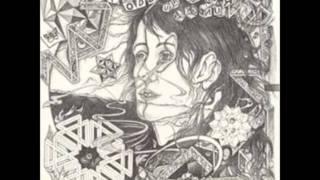 97年に出たトッド・ラングレンのトリビュートアルバムより レピッシュ...