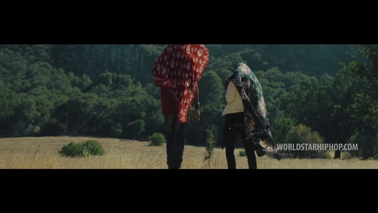 Download Rich The Kid x Jaden Smith - Like This (Official Video)