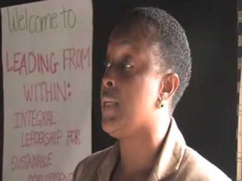 Enwongo Abasi Okon youtube v1
