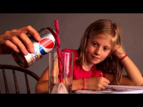 Diet Pepsi Wild Cherry - Final