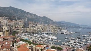 Offices de tourisme de monaco monaco tourist offices - Office de tourisme de monaco ...