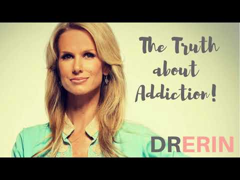 the-truth-about-addiction-&-recovery-&-sobriety-|-daily-dr.-erin-#93