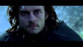 Kingdom of Heaven (2005)  Theatrical Cut  720p x264 BluRay Dual Audio [Hindi] Zohaib Nawaz Yousafzai