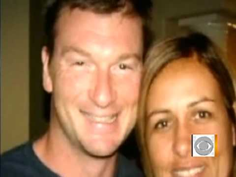 Producer Not Charged in Wife's Murder