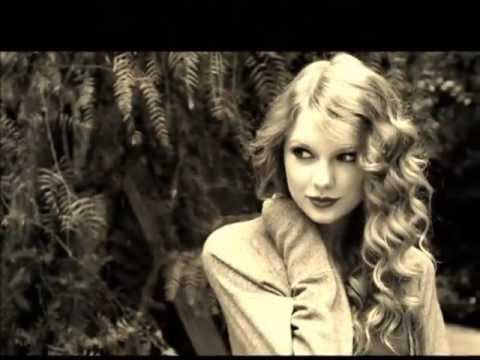 Taylor SwiftLove Storymp4