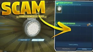 Trying To Scam People With My White Zombas Social Experiment