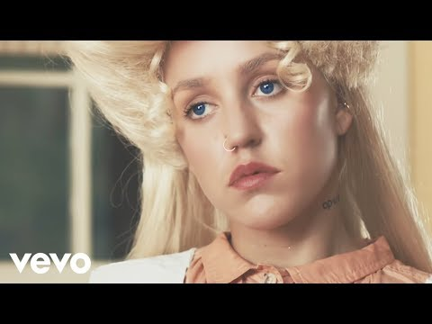 Brooke Candy - Paper or Plastic