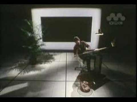 Kenny Loggins-Heart to Heart