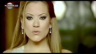 JULIETA - DAY MI / Жулиета - Дай ми, 2008