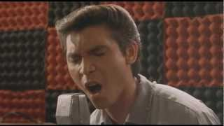 We Belong Together - Ritchie Valens (Interpretado por Lou Diamond Phillips)