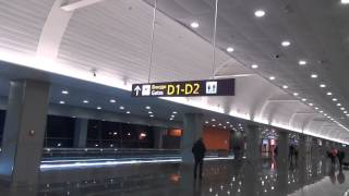 видео Авиабилеты Борисполь – Ташкент. Билеты на самолеты из аэропорта Борисполь в Ташкент (авиарейсы Киев