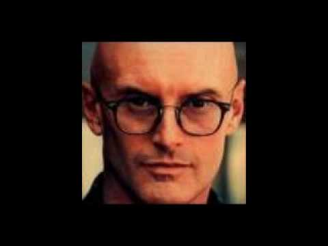 Ken Wilber On Echart Tolle Power Of Now Part 1