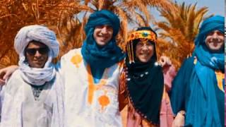 Best Views of Morocco | Best  Travel Destination | Morocco Travel Guide 2019.