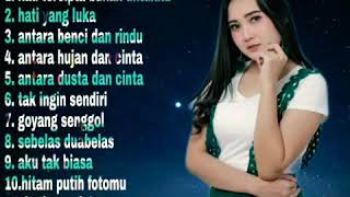 "Download Mp3 Nella Kharisma ""tembang Kenangan Remix Full Bass"