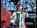 家入レオ『ROCK IN JAPAN FES』4年連続で出演