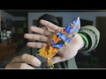 10 VIDEO GAME WEAPONS IN REAL LIFE