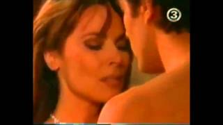 Download Video Days of Our Lives Love Scenes Tribute Honey Love MP3 3GP MP4