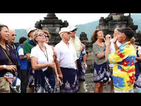 4-hal-penting-untuk-menjadi-tour-guide-yang-berhasil