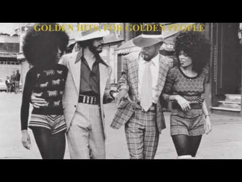 Back to Disco Time - Best Remixes Of Popular Songs