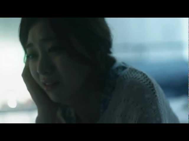 버벌진트 (Verbal Jint) - 충분히 예뻐 (feat.산체스 of 팬텀) [Official Teaser]