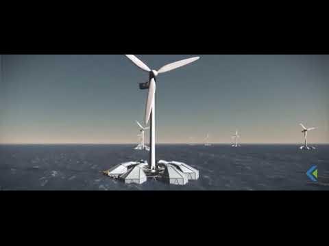Envirotek- Towards a Sustainable Environment