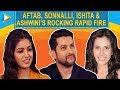 The Untold Truth of Sara Ali Khan - YouTube