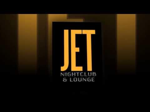 Jet Night club slide show 09-07-2014
