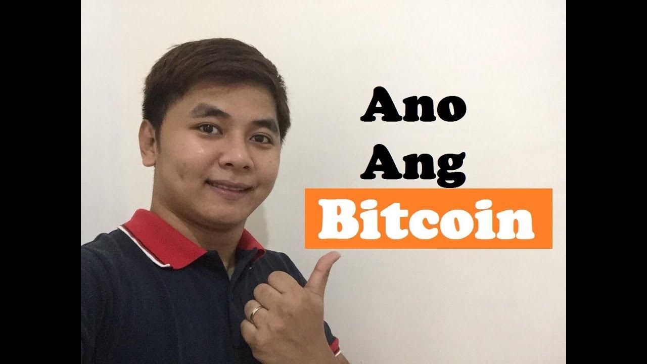 Mennyi satoshi a bitcoin