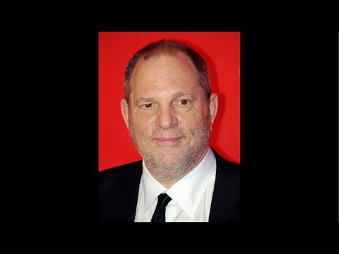 FROM DROIT DE SEIGNEUR TO HARVEY WEINSTEIN: MIGHT HOLLYWOOD TAKE DOWN AN AGE OLD TRADITION? #MeToo