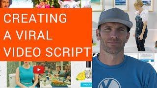 The Secret Formula To Creating A Viral Video Script. Squatty Potty, Chatbooks, Fiberfix