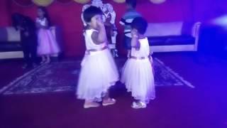 Vida Dance 20170718_P1