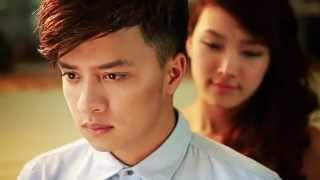 Video [Full MV] Anh Sai Rồi - Cao Thái Sơn download MP3, 3GP, MP4, WEBM, AVI, FLV November 2017
