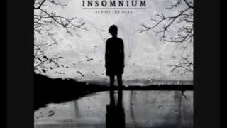 Скачать Insomnium Where The Last Wave Broke