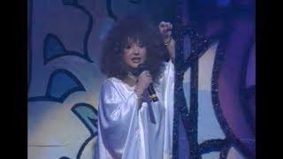 Алла Пугачёва - Любовь похожая на сон (Песня Года 1994 Финал)
