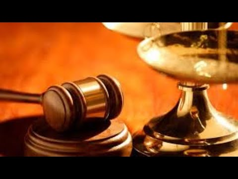 Limpopo man gets life sentence for brutal murder of sister-in-law