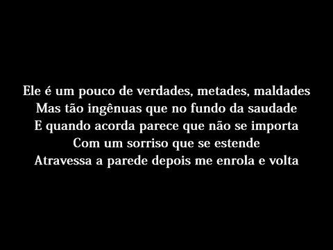 Poemas Que Colori Mariana Nolasco Letrasmusbr